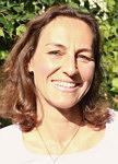 <b>Susanne Hirt</b> - hirt_kl