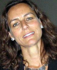 <b>Susanne Hirt</b> - hirt_susanne